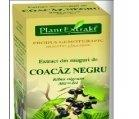 RIBES NIGRUM (COACAZ NEGRU) 50ml PLANTMED