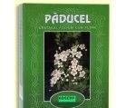 Produse naturiste ADSERV - CEAI PADUCEL FRUNZE FLORI 50gr ADSERV
