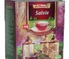 Produse naturiste ADSERV - CEAI SALVIE 50gr ADSERV