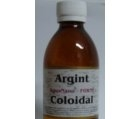Produse naturiste AGHORAS INVENT - ARGINT COLOIDAL PROTECT 500ml AGHORAS