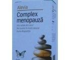 Produse naturiste ALEVIA - COMPLEX MENOPAUZA 30cpr ALEVIA