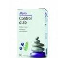 Produse naturiste ALEVIA - CONTROL DIAB 60cpr ALEVIA