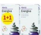 Produse naturiste ALEVIA - PACHET - ENERGIVA 30cpr (1+1 gratis) ALEVIA