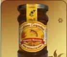 Produse naturiste APICOLA PASTORAL - GEORGESCU - MIERE FLOAREA SOARELUI 400gr APICOLA PASTORAL GEORGESCU