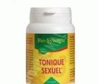 Produse naturiste BIO-SYNERGIE ACTIV - TONIQUE SEXUALE 60 tbl BIO-SYNERGIE ACTIV
