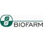 Produse naturiste BIOFARM - VITAMAGNUS 10cpr BIOFARM