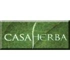 Produse naturiste CASA HERBA SRL - EXTRACT DE MELISSA 30cps CASA HERBA