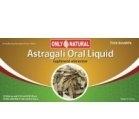 Produse naturiste CO&CO CONSUMER - ASTRAGALI ORAL LIQUID 10fiole O.N. CO & CO CONSUMER