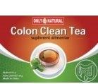 Produse naturiste CO&CO CONSUMER - CEAI COLON CLEAN 30dz O.N. CO & CO CONSUMER