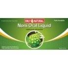 Produse naturiste CO&CO CONSUMER - NONI ORAL LIQUID 10fiole O.N. CO & CO CONSUMER
