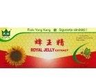 Produse naturiste CO&CO CONSUMER - ROYAL JELLY 30 cps YONG KANG CO & CO CONSUMER