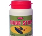 Produse naturiste COSMOPHARM INC. - DIABE STOP 30cps COSMOPHARM