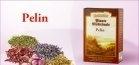 Produse naturiste DACIA PLANT - CEAI PELIN 50g DACIA PLANT