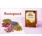 Produse naturiste DACIA PLANT - CEAI ROSTOPASCA 50g DACIA PLANT