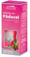 Produse naturiste DACIA PLANT - PADUCEL MLADITE 50ml DACIA PLANT