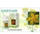 Produse naturiste DACIA PLANT - SUNATOARE 60cpr DACIA PLANT