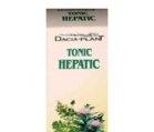 Produse naturiste DACIA PLANT - TONIC HEPATIC 50ml DACIA PLANT