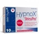Produse naturiste DAMAR GENERAL TRADING - HYPNOX STRESSPRO 10cps DAMAR