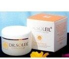 Produse naturiste DR.SOLEIL - CREMA ANTIRID 45gr DR.SOLEIL