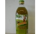 Produse naturiste FAMAITAL MARKET - ULEI SANSA DIN TURTE DE MASLINE 1L (sticla) FAMAITAL MARKET