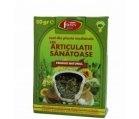 Produse naturiste FARES TRADING - CEAI ANTIREUMATIC (ARTICULATII SANATOASE) 50gr FARES