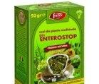 Produse naturiste FARES TRADING - CEAI ENTEROSTOP(fost ANTIDIAREIC) 50g FARES