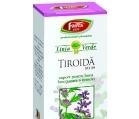 Produse naturiste FARES TRADING - TIROIDA 60cps FARES
