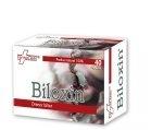 Produse naturiste FARMACLASS - BILOXIN 40cps FARMACLASS