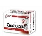 Produse naturiste FARMACLASS - CARDIOTON 40cps FARMACLASS