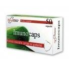Produse naturiste FARMACLASS - IMUNOCAPS 50cps FARMACLASS