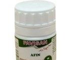 Produse naturiste FAVISAN - Adjuvant in diabet AFIN 40cps FAVISAN