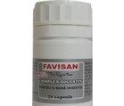 Produse naturiste FAVISAN - COMPLEX DIGESTIV 70cps FAVISAN