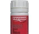 Produse naturiste FAVISAN - FAVISVELT 70cps FAVISAN