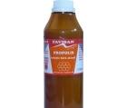 Produse naturiste FAVISAN - SOLUTIE PROPOLIS FARA ALCOOL 250ml FAVISAN