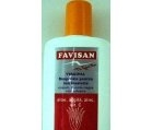 Produse naturiste FAVISAN - SUSPENSIE PTR. TEN INESTETIC VIRGINIA 70ml FAVISAN