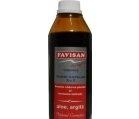 Produse naturiste FAVISAN - TONIC CAPILAR 250ml FAVISAN