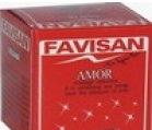 Produse naturiste FAVISAN - UNGUENT AFRODISIAC SEXAMIN 30ml FAVISAN