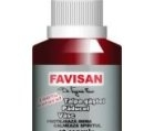 Produse naturiste FAVISAN - VASC & TALPA GASTEI & PADUCEL 40cps FAVISAN