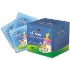 Produse naturiste FITERMAN PHARMA - ALINAN BABY DRINK 20pl x 3g FITERMAN