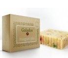 Produse naturiste GALADOR - SAPUN MUGURI DE PIN 100gr GALADOR