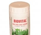 Produse naturiste GENERAL REFORM IMPEX - EXTRACT PUR ORZ VERDE INSTANT 100gr BIOVITAL