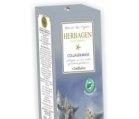 Produse naturiste GENMAR - MASCA COLAGEN MARIN+SPIRULINA 99%nat. 50g GENMAR
