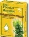 Produse naturiste GREEN LIFE DISTRIBUTION SRL - BUSUIOC ULEI ESENTIAL 30 cps VITA CARE