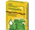 Produse naturiste GREEN LIFE DISTRIBUTION SRL - CORIANDRU ULEI ESENTIAL 30 cps -50% gratuit VITA CARE
