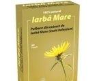 Produse naturiste GREEN LIFE DISTRIBUTION SRL - IARBA MARE 30cps VITA CARE