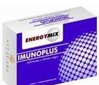 Produse naturiste GREEN LIFE DISTRIBUTION SRL - IMUNOPLUS 30cps PROMO VITA CARE
