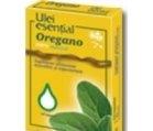 Produse naturiste GREEN LIFE DISTRIBUTION SRL - OREGANO ULEI ESENTIAL 30 cps VITA CARE