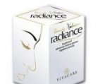Produse naturiste GREEN LIFE DISTRIBUTION SRL - RADIANCE 30cps VITA CARE