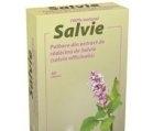Produse naturiste GREEN LIFE DISTRIBUTION SRL - SALVIE 30cps - 50%gratuit VITA CARE