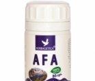 Produse naturiste HERBAGETICA SRL - Tratament imunitate AFA 40cps HERBAGETICA